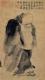 Аватар для Tychon